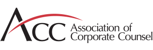 Association of Corporate Counsel