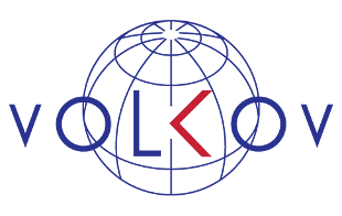 Volkov Law Group