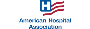 American Hospital Assocation